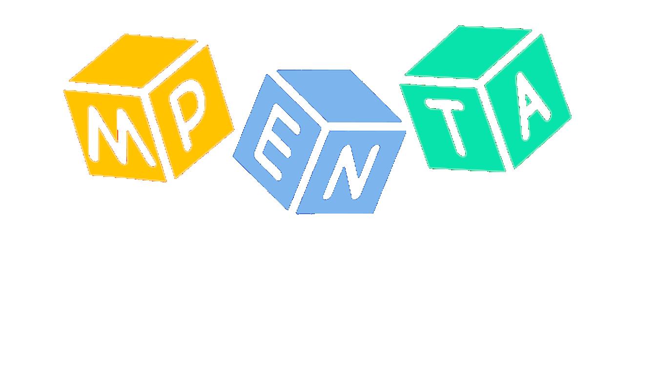 MPENTA - Michigan Pediatric Ear Nose and Throat